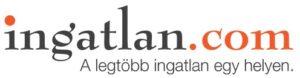 Pilis Logistics and Office Park