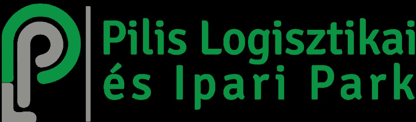 Pilis Park